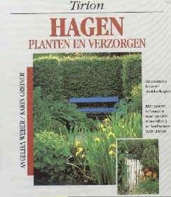 Tuinplanten Onderhouden